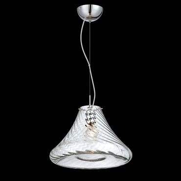 Bloor Pendant by Eurofase | 26251-011