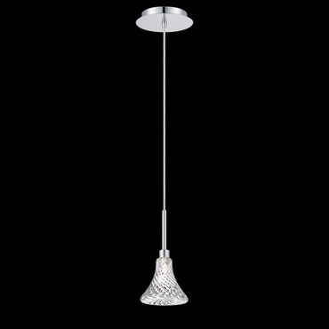 Bloor Convertible Pendant by Eurofase | 26252-018