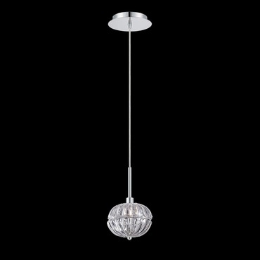 Finch Convertible Pendant by Eurofase | 26254-012