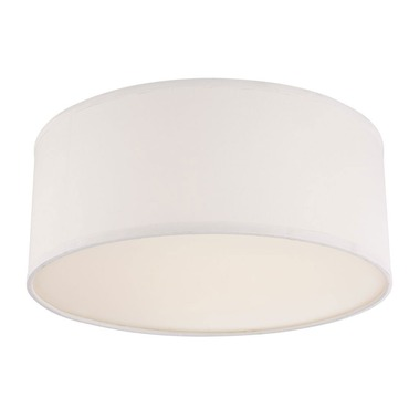 Fabbricato Ceiling Flush Mount Trim Cover by Recesso Lights | 10662-09