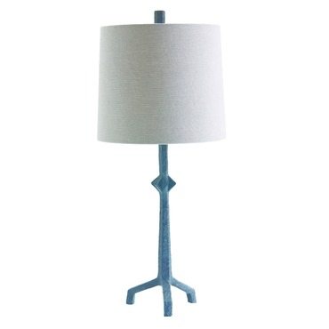 Barnum Table Lamp