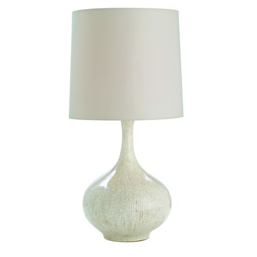 Feye Table Lamp