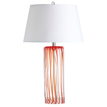 Talia Table Lamp by Arteriors Home | AH-17344-482