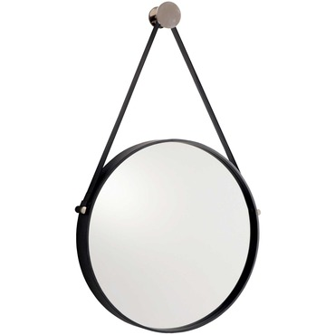 Expedition Mirror by Arteriors Home | AH-3002