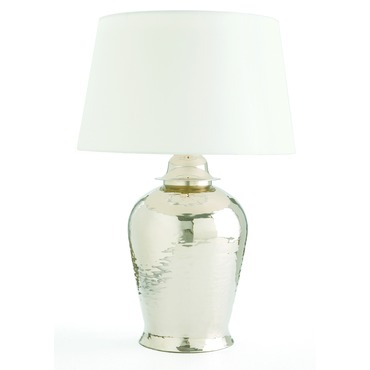Abernathy Table Lamp