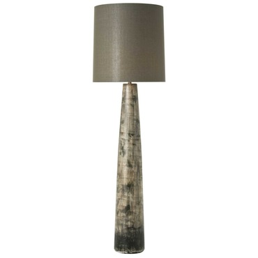 Detrick Floor Lamp by Arteriors Home | AH-77271-347