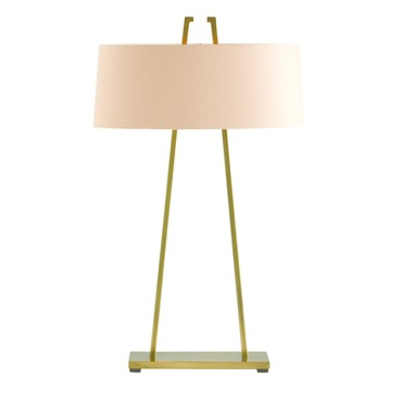 Dalton Table Lamp by Arteriors Home | AH-49850-504