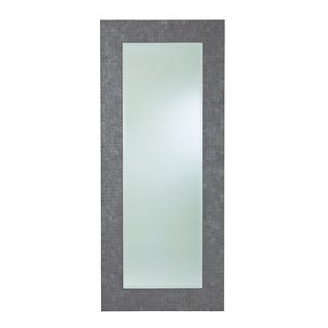 Willa Mirror