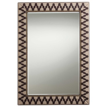 Ishtar Mirror by Arteriors Home | AH-DD2024