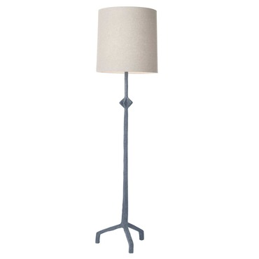 Barnum Floor Lamp