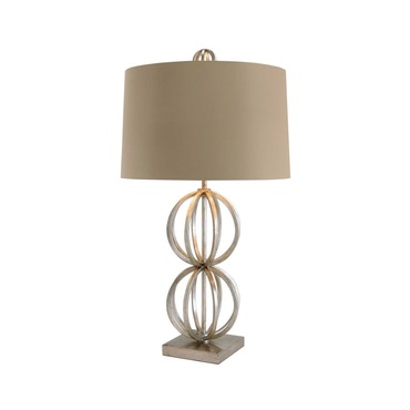 Millenium Table Lamp by Arteriors Home | AH-48573-718