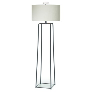 Griffith Floor Lamp