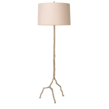Forest Park Floor Lamp by Arteriors Home | AH-73101-659