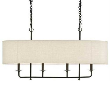 Beatty Linear Pendant