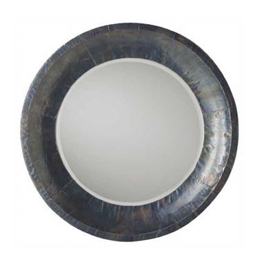 Gordon Round Mirror by Arteriors Home | AH-2657