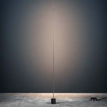 Light Stick 10-light Floor Lamp by Catellani & Smith | LC-ELST1002