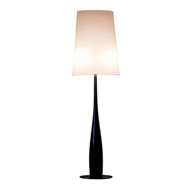 New M.Me Butterfly Floor Lamp by Contardi | ACAM.001450