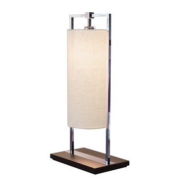 Athena Table Lamp by Contardi | ACAM.000996
