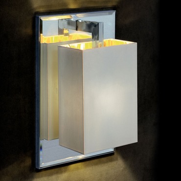 Coco Deluxe Wall Light