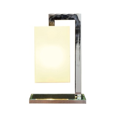 Coco Small Table Lamp by Contardi | ACAM.000008