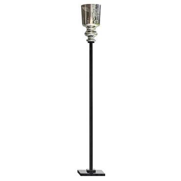 Cornelia Floor Lamp by Contardi | ACAM.001190