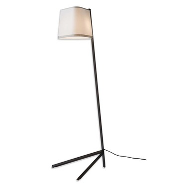 Couture Floor Lamp