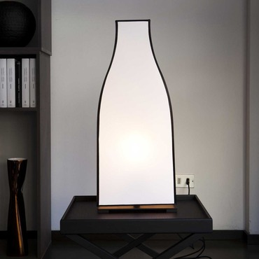 Shape 3 Table Lamp by Contardi | ACAM.001178