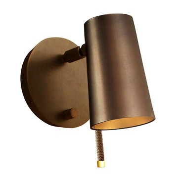 Up Wall Lamp by Contardi | ACAM.001762