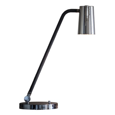 Up Desk Lamp by Contardi | ACAM.001814