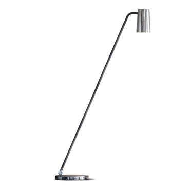 Up Floor Lamp by Contardi | ACAM.001772