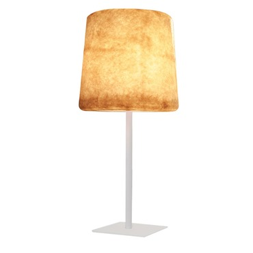 XXL Floor Lamp by Contardi | ACON.000143