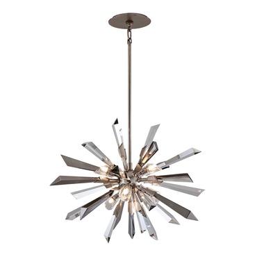Inertia Pendant by Corbett Lighting | 140-46