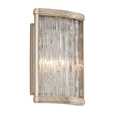 Pipe Dream Wall Sconce by Corbett Lighting | 193-11