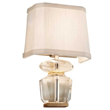 Queen Bee Wall Light by Corbett Lighting | 199-12