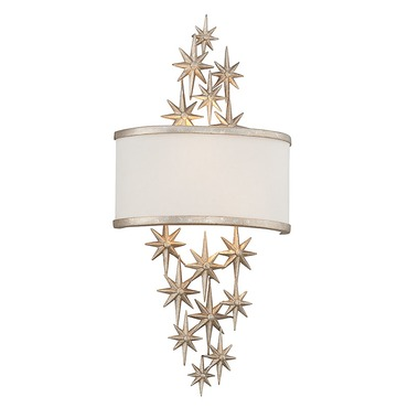 Superstar Wall Sconce by Corbett Lighting | 200-12