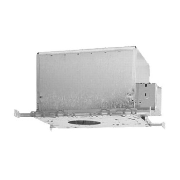 1000AICM 5 Inch New Construction Airtight Ic Housing
