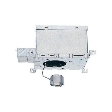Lytecaster 1000P1 5 In Non-IC Standard Frame-In Kit 120V by Lightolier | 1000P1