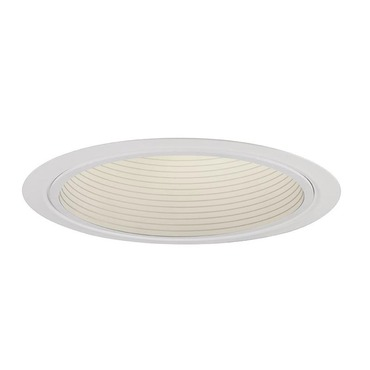 1005 5 Inch Baffle Downlight Trim