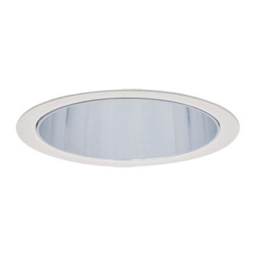 Lytecaster 1008/1010/1012/1013 5 Inch Cone Downlight Trim by Lightolier | 1013