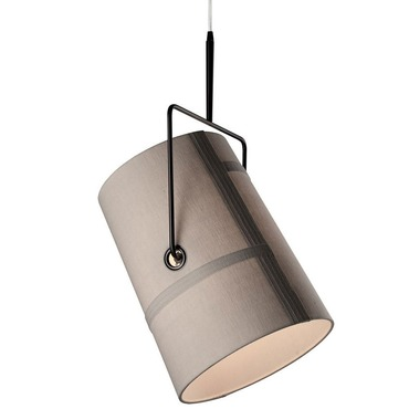 Fork Pendant by Diesel Lighting | LI0473 25 U2