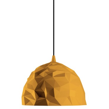 Rock Pendant by Diesel Lighting | LI0507 50 U