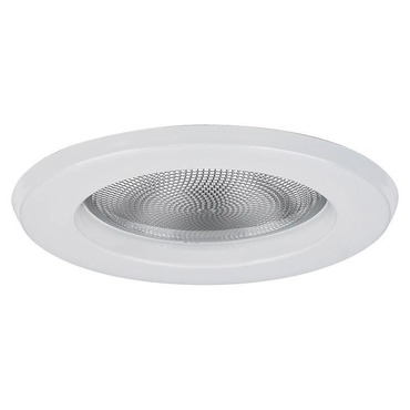 1084CD 5 Inch Wet Location Downlight Trim