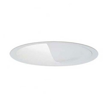 1085 Series 5 Inch Basic Wall Washer Reflector Trim