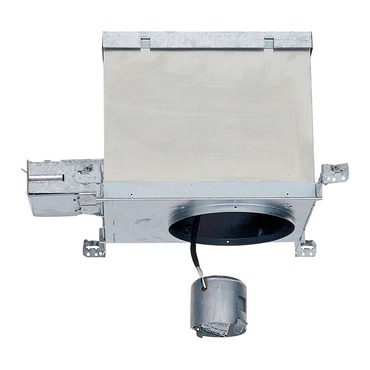 1100Daicm 6 Inch New Construction Airtight Ic Housing