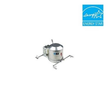 1104F18Esn 6 Inch New Construction Airtight Ic Housing