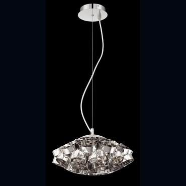 Grace Chandelier by Eurofase | 26332-017