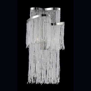 Ellena 2 Light Wall Sconce by Eurofase | 26610-016