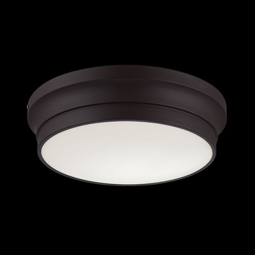 Jane LED Flush Mount by Eurofase | 26634-012