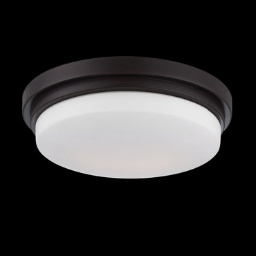 Wilson LED Flush Mount by Eurofase | 26635-019