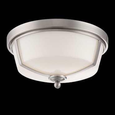 Kate LED Flush Mount by Eurofase | 26636-016